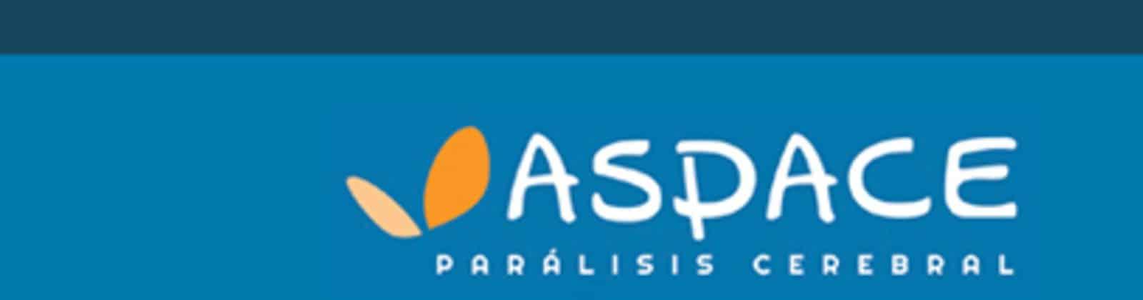 Confederación Aspace siempre apoyando el desarrollo de la estimulación basal