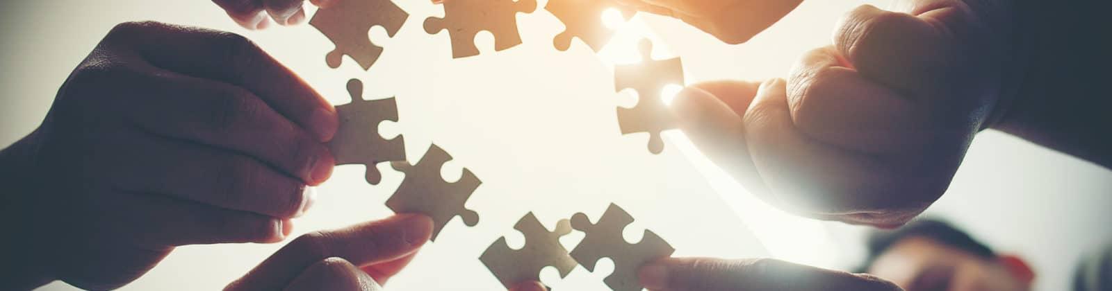Construir alternativas buscando una intervención transdisciplinar