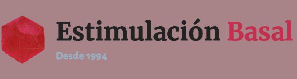 estimulacionbasal.net